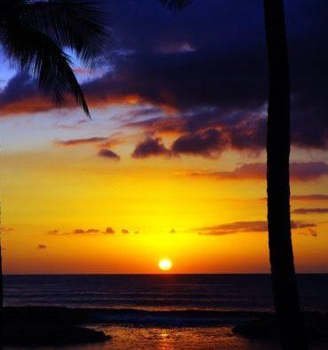 hawaii ~oahu island~