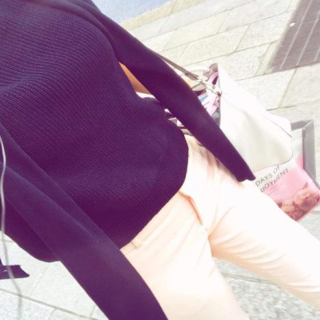 ♡ネイル編♡ opiのピンクパープル 可愛い絶妙カラー♪