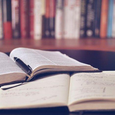 シンガポール国立大学:NUS(大学・大学院・MBA)留学の魅力について