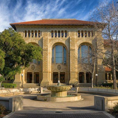 Melbourne University(メルボルン大学・大学院・MBA)留学の魅力について
