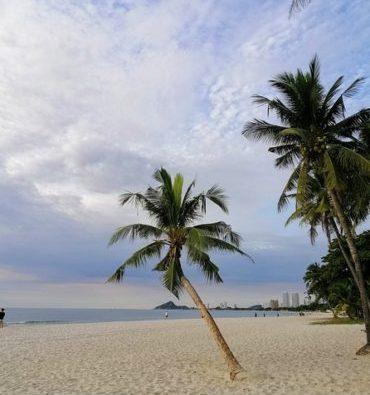 HUAHIN(thailand)