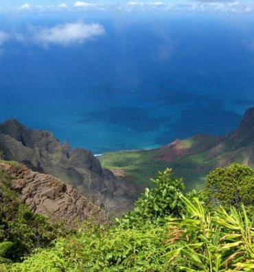 hawaii ~big island~