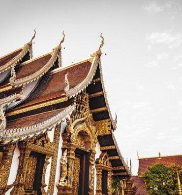 Chiang Mai(thailand)