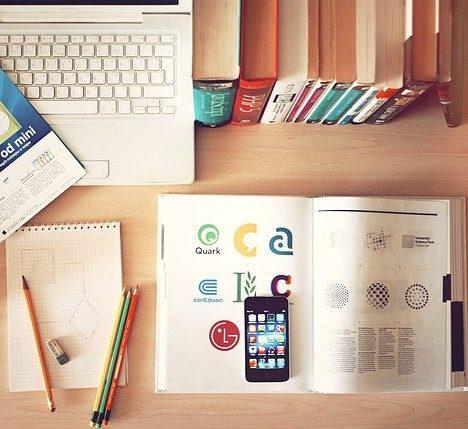 【無料】MOOC海外有名大学の授業をオンラインで受講!修了資格も取得可能3選